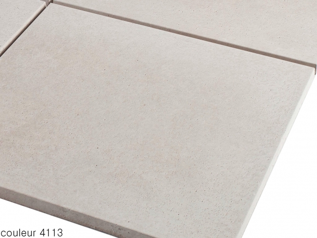 4113 gris taupe